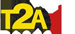 T2A Clube – Locação de Carros esportivos
